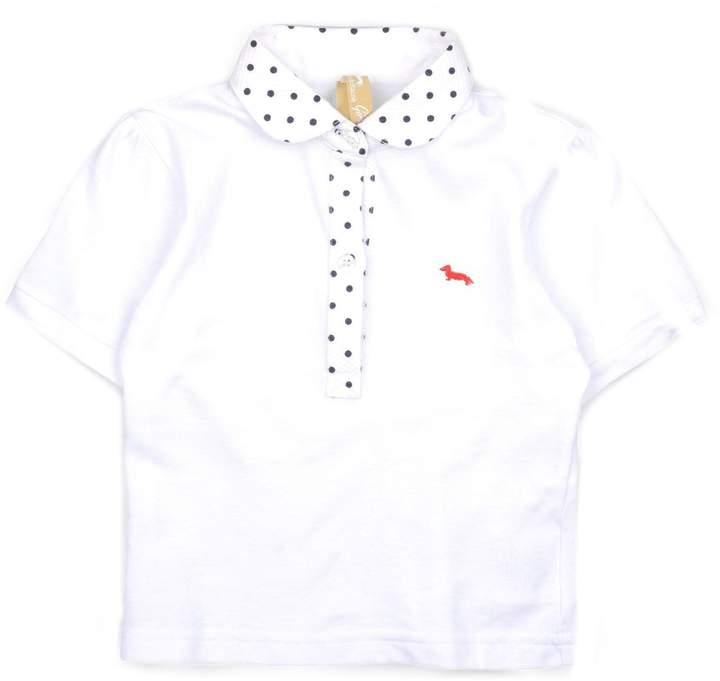 Harmont & Blaine Polo shirts - Item 37992746AG