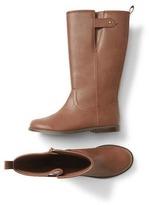 Gap Tall boots