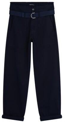 Epagny trousers