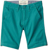 Nautica Boys' Felton Short