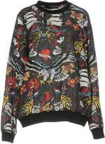 Love Moschino Sweatshirts - Item 38635762
