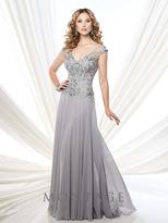 Montage by Mon Cheri - 215914W Dress