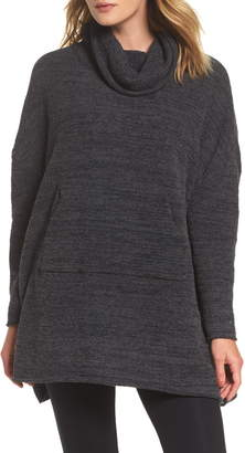 Barefoot Dreams Cozychic® Lounge Pullover