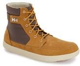 Helly Hansen Men's 'Stockholm' Waterproof High Top Sneaker