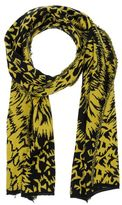 Leitmotiv Oblong scarf