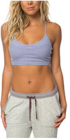 O'Neill Women's Bella Sports Bra