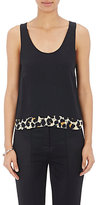 Edun WOMEN'S LAYERED TANK