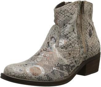 Tamaris 25701 Women's Cowboy Boots