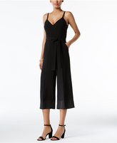 Trina Turk Cloud Gaucho Jumpsuit