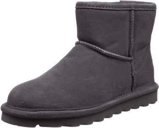 BearPaw Women's Alyssa Slouch Boots