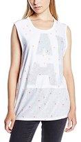 G Star G-Star Women's Gretch R T Cropped Short Sleeve T-Shirt