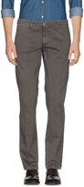 Manuel Ritz Casual pants - Item 36961095