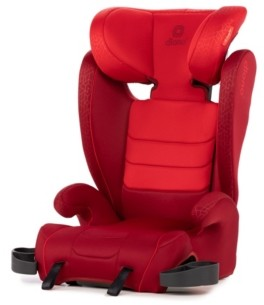 Diono Monterey Xt Latch High Back Booster Seat