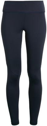 Hanro Active Leggings
