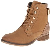Aldo Women's Saydda Boot