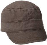 Goorin Bros. Men's Private Cadet Hat Cap