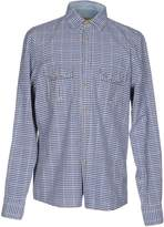 Robert Friedman Shirts - Item 38610013