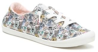 Skechers B Cute Sneaker