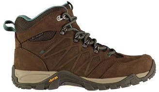 Karrimor Kinder Weathertite Ladies Walking Boots