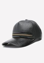 Bebe Yaku Ball Cap