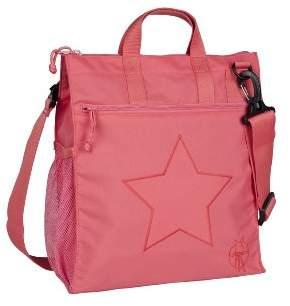 Lassig Casual Buggy Bag Star (Dubarry)