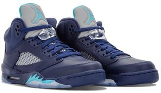 Jordan Air 5 Retro BG sneakers