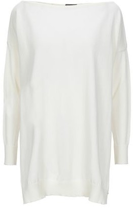 OLLA PARÈG Sweater