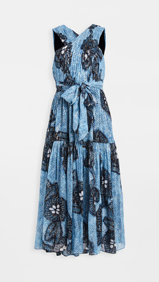 Ulla Johnson Adora Dress