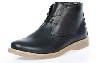 Akademiks Men Chukkas Men Shoes