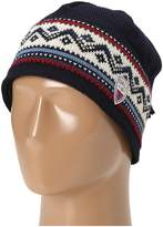 Dale of Norway Vail Hat Knit Hats