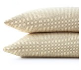 DwellStudio Fez Ochre Set Of 2 Pillowcases