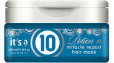 It's A 10 ITS A 10 Miracle Repair Mask - 8 oz.