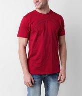Rock Revival Fleur T-Shirt