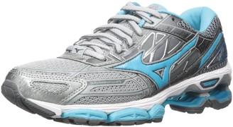 Mizuno Running Women's Wave Creation 19 Shoes