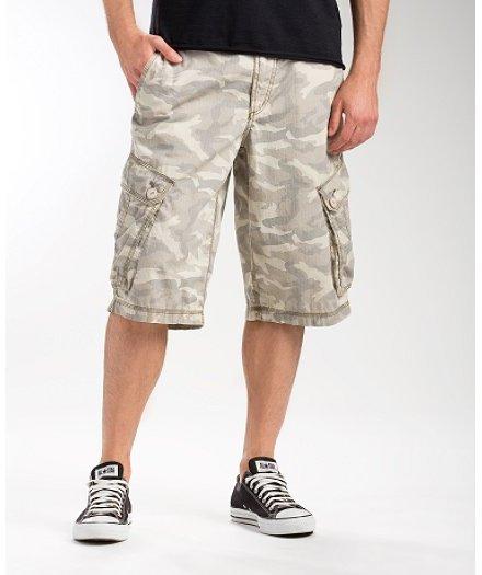 DKNY Jeans The Farleigh Short