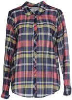 Joie Shirts