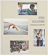 D.A.P. Peter Schlesinger: A Photographic Memory 1968-1989