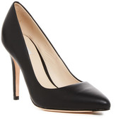 Cole Haan Emery Pump