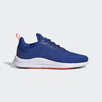 adidas Novamotion Shoes