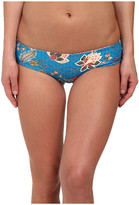 O'Neill Spirit Hipster Bottom