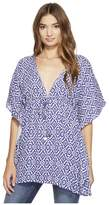 Lucy-Love Lucy Love Beautiful Times Tunic