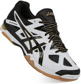 Asics GEL-Tactic Men's Volleyball Shoes