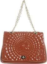 Tosca Handbags - Item 45350949