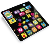 Kidz Delight Kids Toy, Smooth Touch Fun N Play Tablet