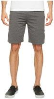 4Ward Clothing - Four-Way Reversible Shorts Boy's Shorts