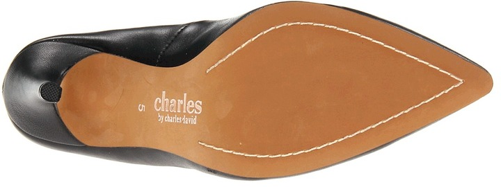 Charles by Charles David Pact High Heels