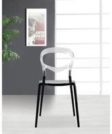evo Side Chair Fine Mod Imports