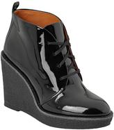 Marc by Marc Jacobs Classic Wedge Boot