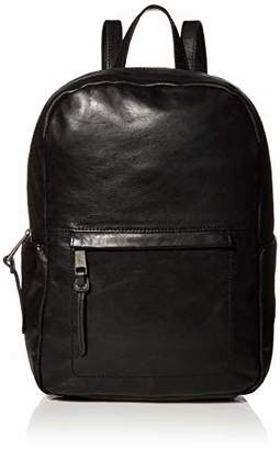 Lucky Brand Lucky Caro Backpack