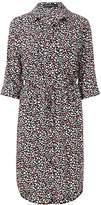 Sugarhill Boutique Rayna Shirt Dress